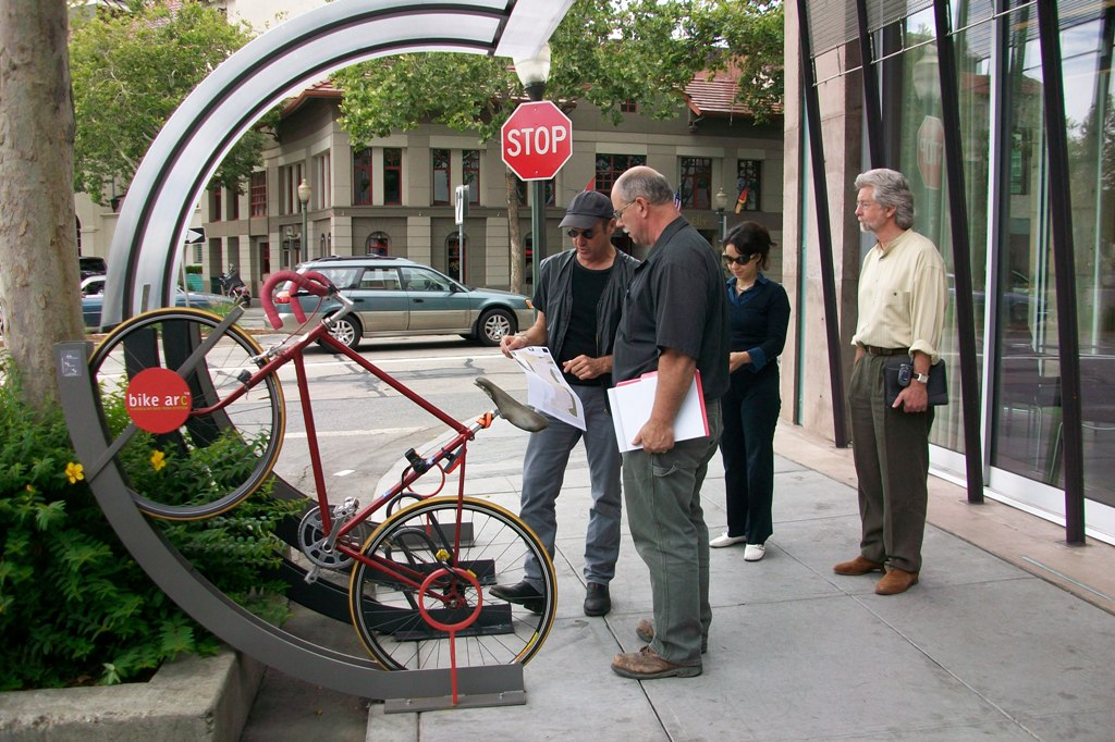 bicycle bicycle bicycle smart cities dive rh smartcitiesdive com
